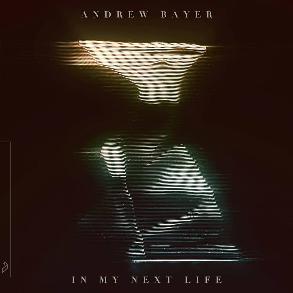 District Nightclub Atlanta presents Andrew Bayer
