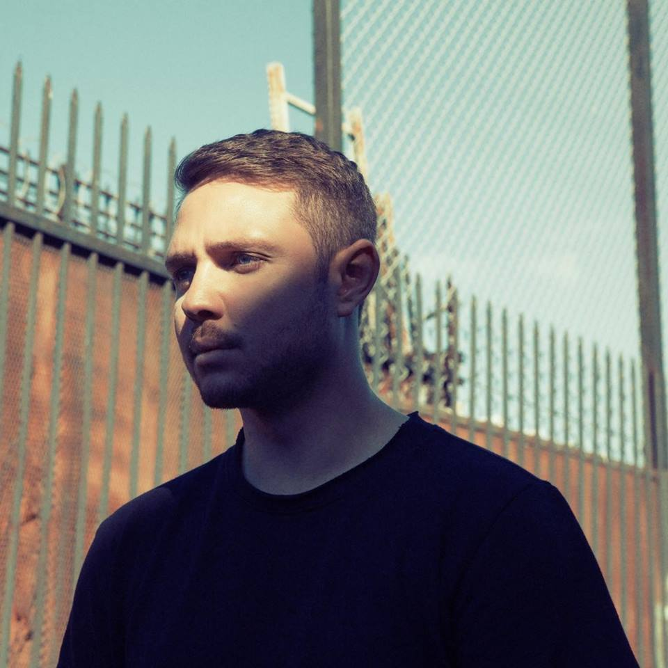 Opera Nightclub Atlanta presents Borgeous