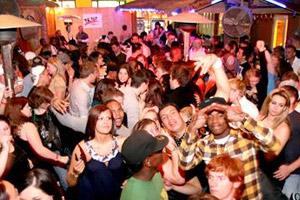 Photos From Capt N Fun Beach Club On Pensacola