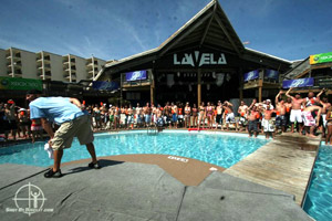Photos From Club La Vela In Panama City Beach