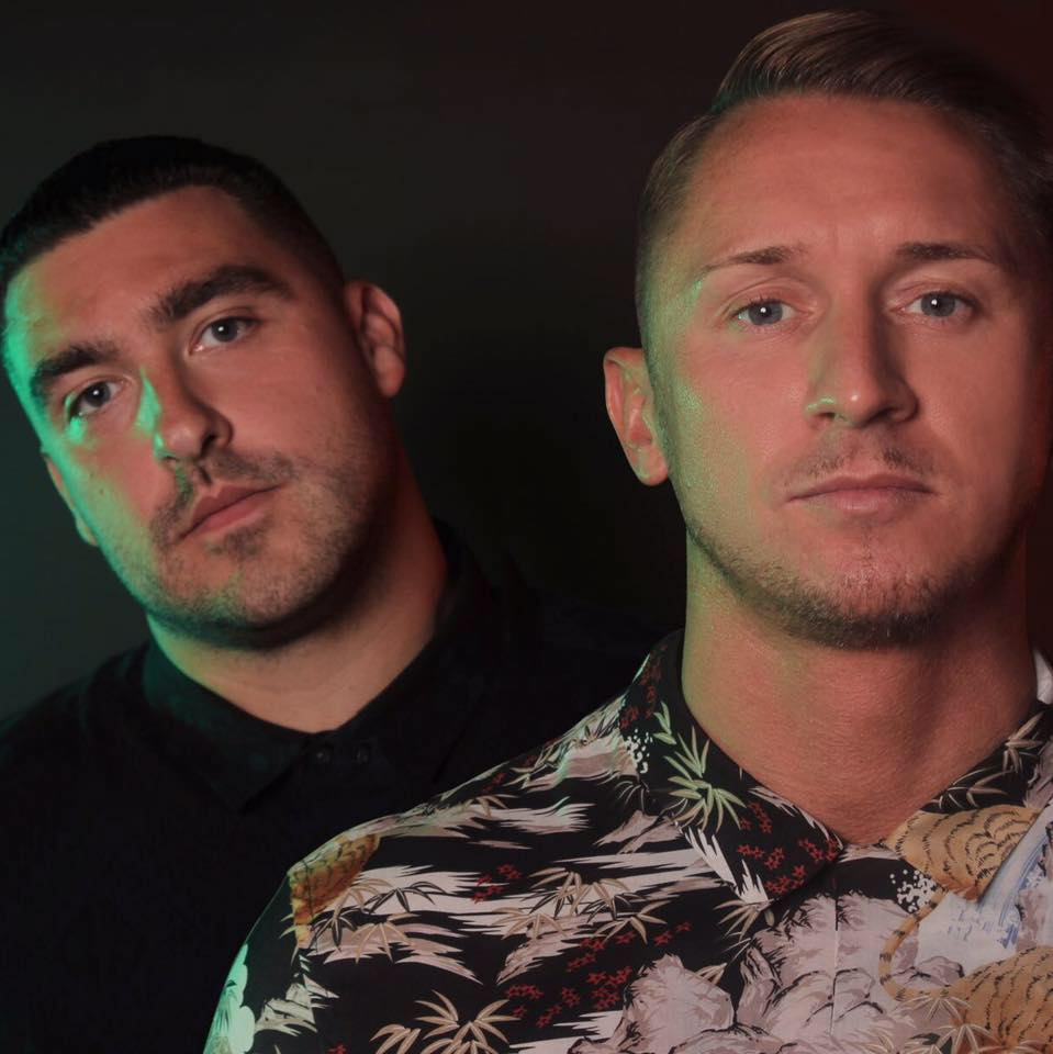 Opera Nightclub Atlanta presents CamelPhat (Mind Control)
