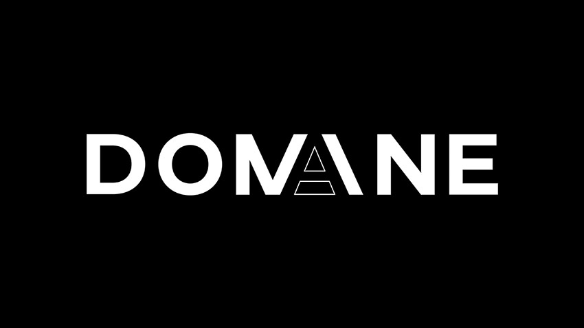 Domaine Nightclub Atlanta presents New Year