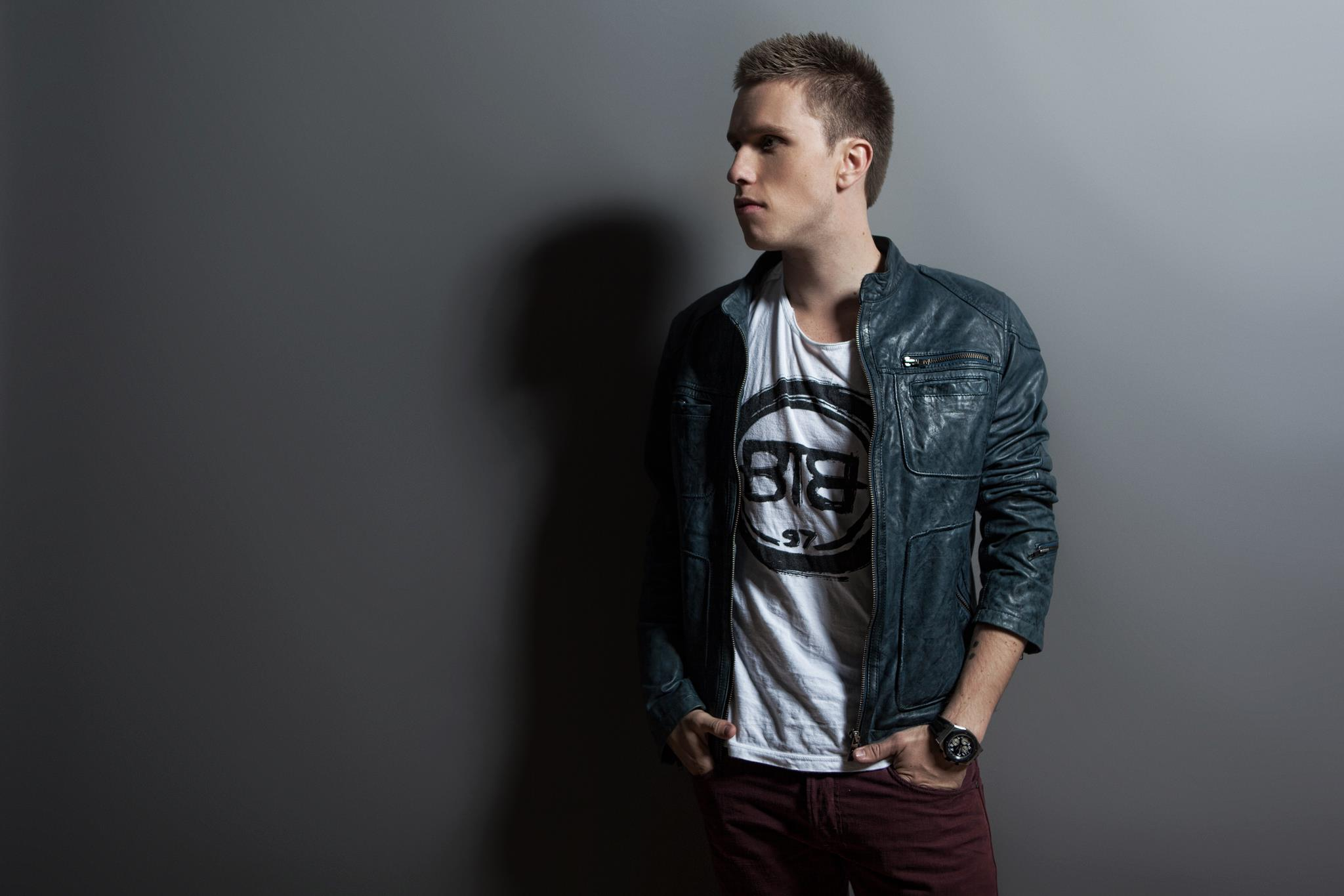 Discount Tickets to Nicky Romero