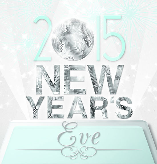 Discounted Pre Sale Tickets For New Year S Eve 2015 At