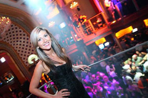 photos from opera nightclub in atlanta