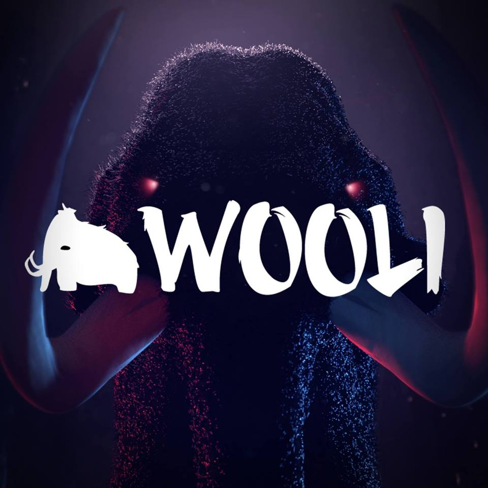 District Nightclub Atlanta presents Wooli with special guests Drinkurwater & Archmage