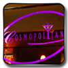 FREE Guestlist for CosmoLava Saturdays at CosmoLava Nightclub and lounge