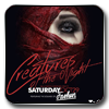 Pre-sale Tickets for Creatures Of The Night, Halloween 2016 in Atlanta