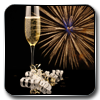 Discount Tickets for Downtown Countdown New Year's Eve 2013