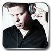 Pre-Sale Tickets for FERRY CORSTEN at Opera Nightclub in Atlanta