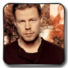 Pre-sale Tickets for Ferry Corsten in Atlanta