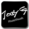 Photography by Joey G Photovisuals