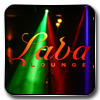 FREE Guestlist for Fridays at Lava Lounge Nightclub and lounge