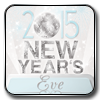 Tickets for New Year's Eve 2015 at Opera Atlanta