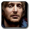 Discount Tickets for David Guetta at Opera Atlanta
