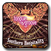 Thursday Nights at Tongue and Groove Nightclub in Buckhead, Atlanta
